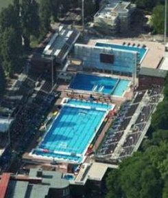 Alfréd Hajós National Swimming Stadium (air view).jpg