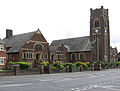 Alfreton - Watchorn School and Church.jpg