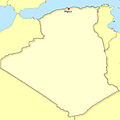 Algerian Map.jpg