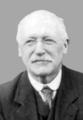 Algernon J. Pollock.png