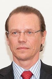 Кабмин утвердил бизнес-омбудсменом бывшего еврокомиссара Шемету, - СМИ - Цензор.НЕТ 9951