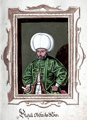 170px-Ali_Kilic_Pasha dans tout est politique