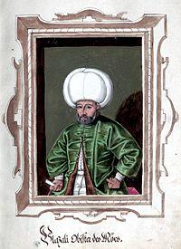 Ali Kilic Pasha.jpg