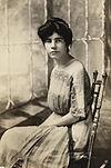 Alice Paul 1915.jpg