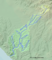 Alisocreekmapnew.png