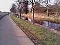 Alkmaar - panoramio - Heiloo (51).jpg