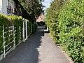 Allée Edelweiss - Villiers-sur-Marne (FR94) - 2021-05-07 - 2.jpg