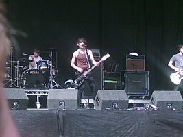 All American Rejects, Leeds Festival 2005 (2).JPG