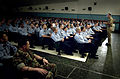 All Hands with CNO Mike Mullen DVIDS53498.jpg