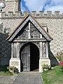All Saints Church at Marsworth - geograph.org.uk - 1516379.jpg