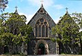 All saints anglican church east st kilda.jpg