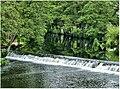 Allariz e río Arnoia.jpg