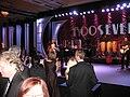 Allen Toussaint Roosevelt Hotel stage NOLA.jpg