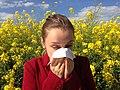 Allergy-1738191 1280.jpg