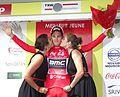 Alleur (Ans) - Tour de Wallonie, étape 5, 30 juillet 2014, arrivée (C63).JPG