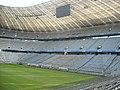Allianz Arena, Munich (7119677741).jpg