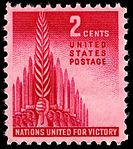 Allied Nations 2c 1943 issue U.S. stamp.jpg