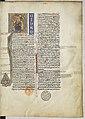 Almageste de Ptolémée - BNF Lat16200 f1.jpg