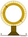 Almagesto Libro I FIG C.png