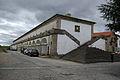 Almeida 04 cuartel by-dpc.jpg