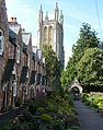 Almshouse, Wells, Somerset (Llewellyn's).jpg