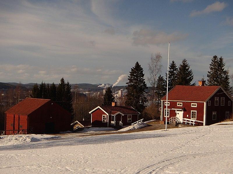 File:Alnö hembygdsgård 03.JPG
