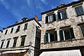 Along Stradun in Dubrovnik (10) (29961433101).jpg