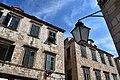 Along Stradun in Dubrovnik (11) (29417950043).jpg