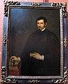 Alonso cano, ritratto di ecclesiastico, 1625-30 ca. 01.JPG