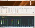 Alsa v1.0.14 ubuntu7.1 en.png