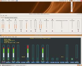 Звуковой Драйвер 7.1 Для Windows 10