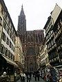 Alsace Strasbourg Rue Merciere 27032013 - panoramio.jpg