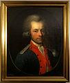 Alsace régiment capitaine 5942.jpg