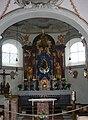 Altar Maria Brettfall.JPG