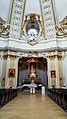 Altar of Gardekirche.jpg