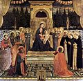 Altar sm-1.jpg