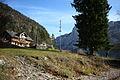 Altausseer See 78861 2014-11-15.JPG