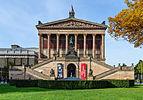 Alte-National-Galerie-Berlin-2015.jpg