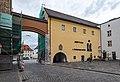 Alter Kornmarkt 10 Regensburg 20180515 001.jpg