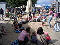 Alternative town beach Poznan Drumming workshops for childern (2).jpg