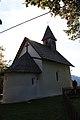 Altersberg - Evangelische Kirche.jpg