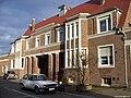 Altes Feuerwehrhaus Nordwalde.jpg