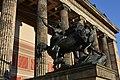 Altes Museum, Berlin (7) (25308520907).jpg