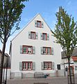 Altes Pfarrhaus, Seeheim.JPG