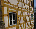 Altes Rathaus (Bamberg) 06.JPG