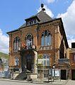 Altes Rathaus von 1749 Boppard, Markt 17 v2.jpg