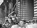 Althea-Gibson-Parade-1957.jpg