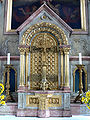 Altmannshofen St Vitus Hochaltar Tabernakel.jpg