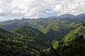 Alto Cotilla - panoramio.jpg