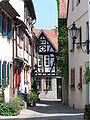 Altstadt Aschaffenburg.JPG